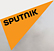 Sputnik deutsch
